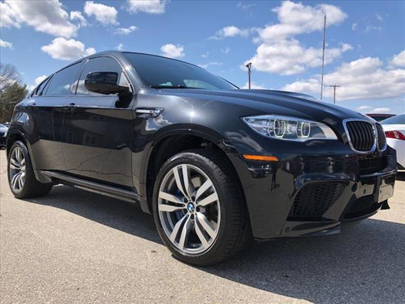 2014 bmw x6 m awd 4dr suv in willimantic ct champagne On champagne motor car company