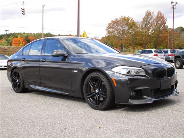 sedan for sale in willimantic ct On champagne motor car company