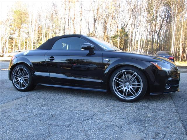 best used cars for sale in willimantic ct. Black Bedroom Furniture Sets. Home Design Ideas