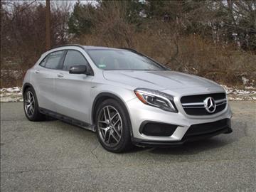 Mercedes benz gla for sale for 2017 mercedes benz gla 250 floor mats