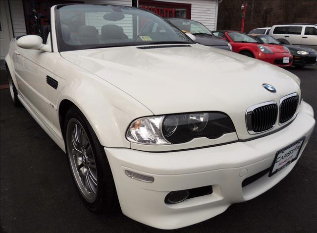 2003 BMW M3 for sale in Stafford VA