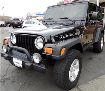 jeep wrangler for sale stafford va. Black Bedroom Furniture Sets. Home Design Ideas