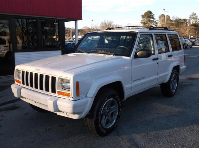 used jeep cherokee for sale raleigh nc cargurus. Black Bedroom Furniture Sets. Home Design Ideas