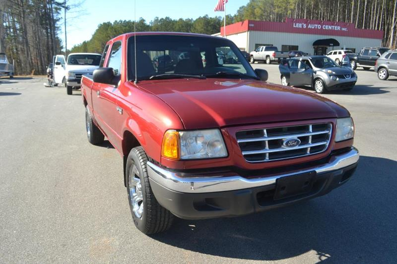 ford ranger for sale in raleigh nc. Black Bedroom Furniture Sets. Home Design Ideas
