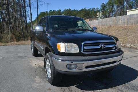 toyota tundra for sale in raleigh nc. Black Bedroom Furniture Sets. Home Design Ideas