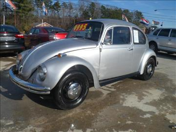 1969 volkswagen beetle for sale. Black Bedroom Furniture Sets. Home Design Ideas