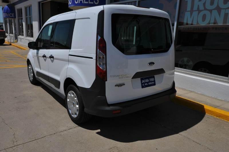 2014 ford transit cargo van right rear 2 car interior design. Black Bedroom Furniture Sets. Home Design Ideas