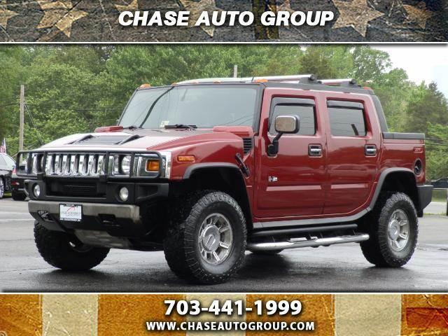Chase Used Cars Dumfries Va