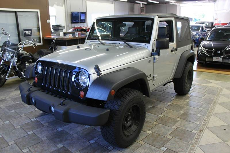 jeep for sale in federal way wa. Black Bedroom Furniture Sets. Home Design Ideas