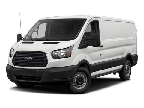 2017 Ford Transit Cargo for sale in Evansville IN