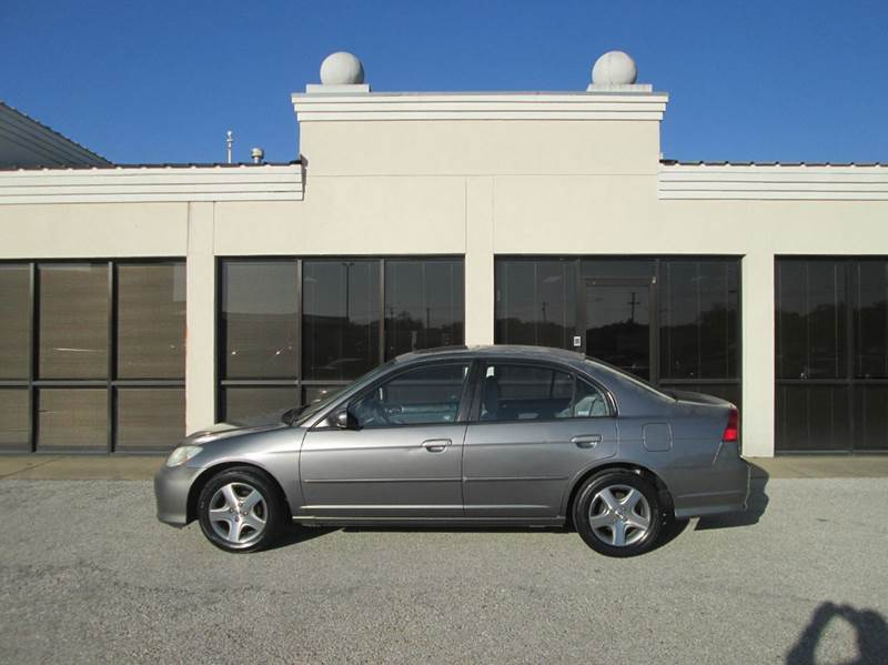 Used Cars Bryan College Station Tx