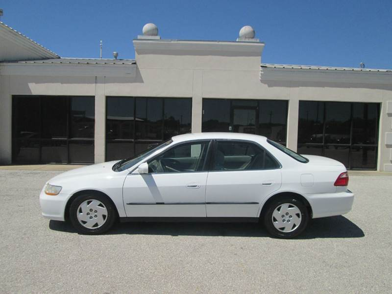 College Station Car Dealerships >> Brazos Valley Auto Concepts Outhouse Orchards
