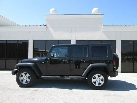 Kennedi Auto Sales >> SUVs for sale - Carsforsale.com