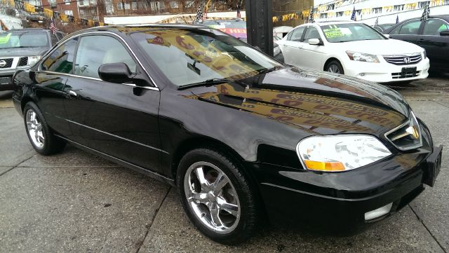 2001 acura cl for Affordable motors lebanon in