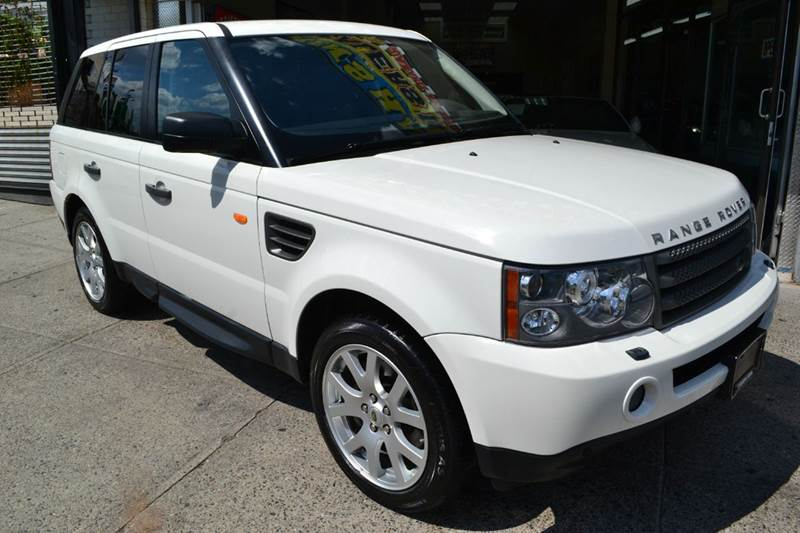 Range Rover Dealers Ny Land Rover Range Rover Sport Staten - Range rover dealer ny