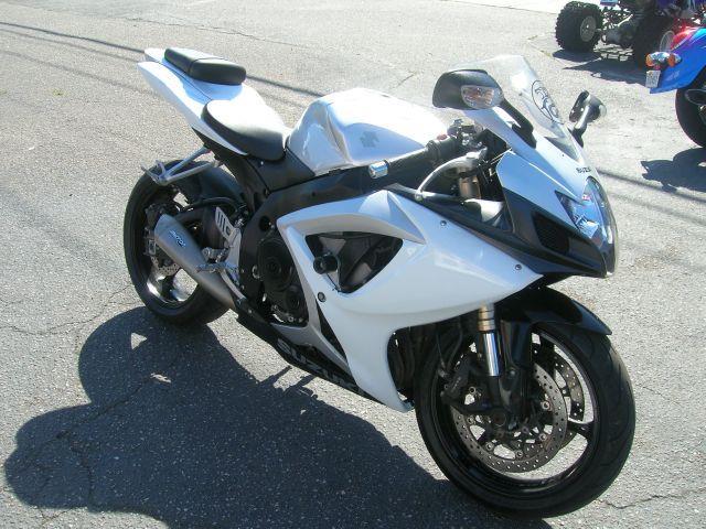 2006 Suzuki GSX  - Virginia Beach VA