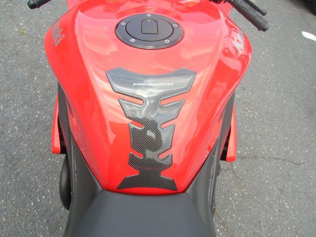2005 Kawasaki Ninja ZX-10R  - Virginia Beach VA
