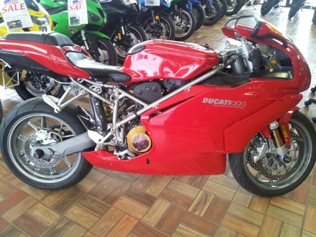 Bikes For Sale Virginia Beach Ducati