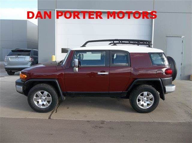 best used suvs for sale in dickinson nd