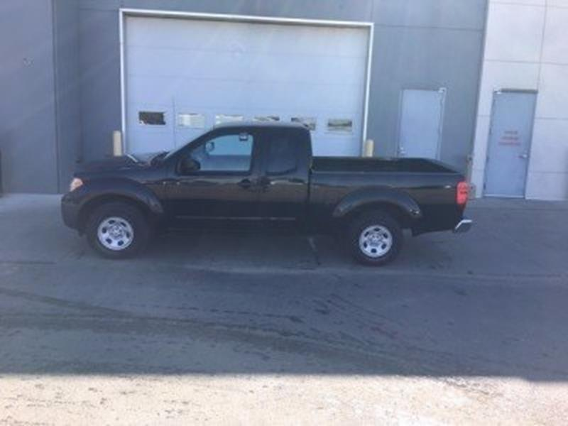 Cars for sale in dickinson nd for Dan porter motors dickinson nd