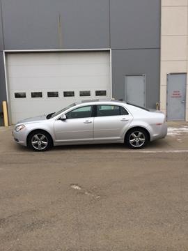 Used Sedan For Sale In Dickinson Nd