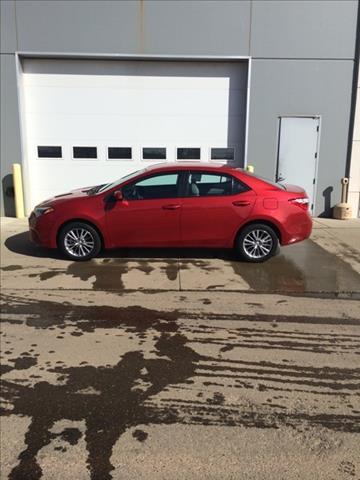 Used Sedan For Sale Dickinson Nd