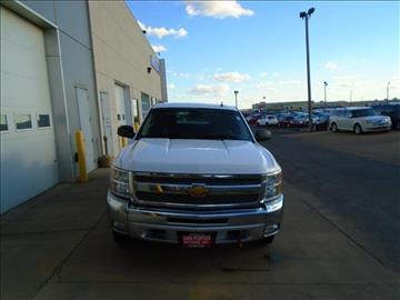Chevrolet for sale dickinson nd for Dan porter motors dickinson nd