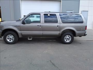 Ford for sale dickinson nd for Dan porter motors dickinson