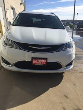 Best used cars for sale in dickinson nd for Dan porter motors dickinson