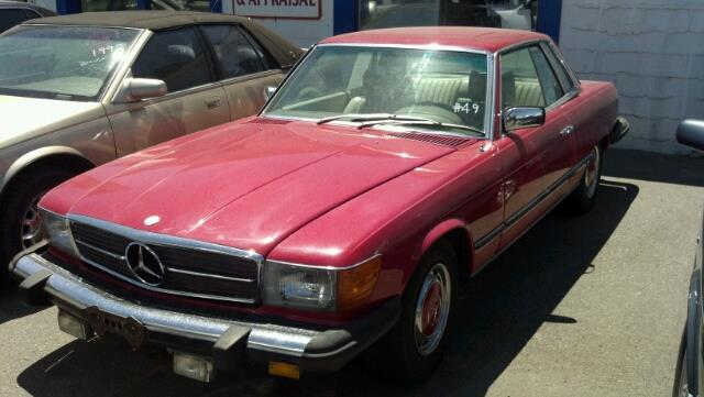 Auto acres used cars billings ballantine laurel used for Mercedes benz mt laurel