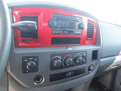 2000 Dodge Durango for sale in Billings, MT