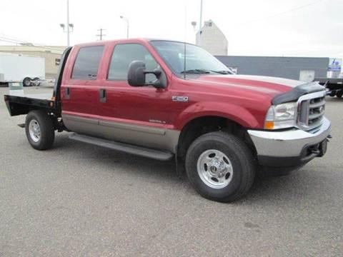 used diesel trucks for sale billings mt. Black Bedroom Furniture Sets. Home Design Ideas