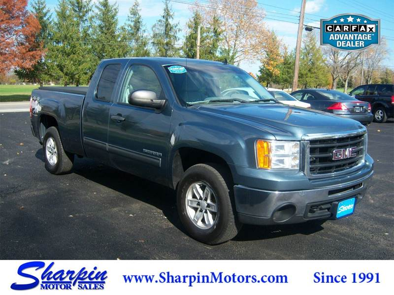 Pic Bros Auto Sales Used Cars New Cars Reviews Photos