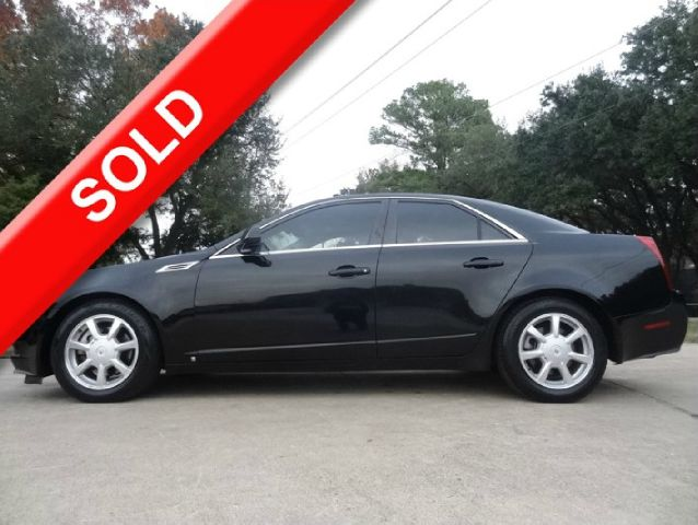 301 moved permanently for Dean motor cars houston tx