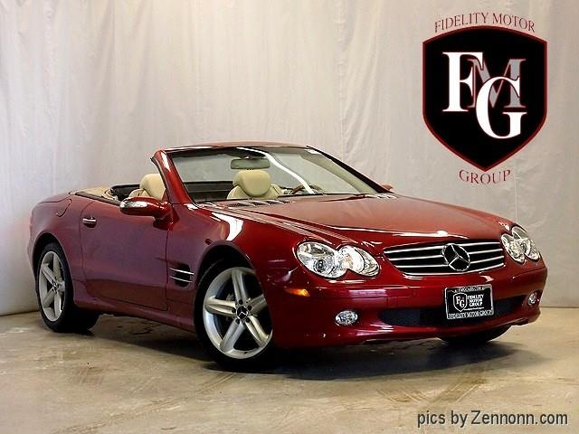 Cars for sale buy on cars for sale sell on cars for sale for 2004 mercedes benz sl500 for sale