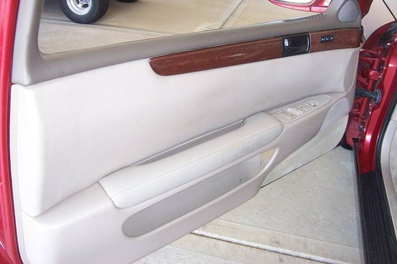 1992 Lexus SC 400 2dr Coupe - West Line MO