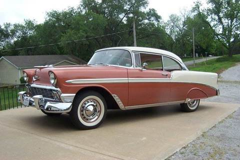 1956 chevrolet bel air for sale. Black Bedroom Furniture Sets. Home Design Ideas
