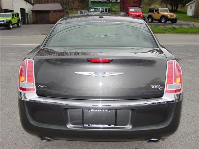 سيارات امريكية للبيع جودة عالية