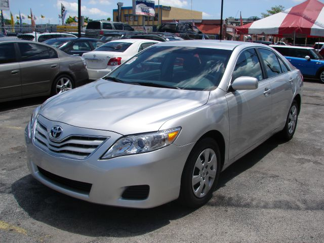 used toyota camry for sale. Black Bedroom Furniture Sets. Home Design Ideas