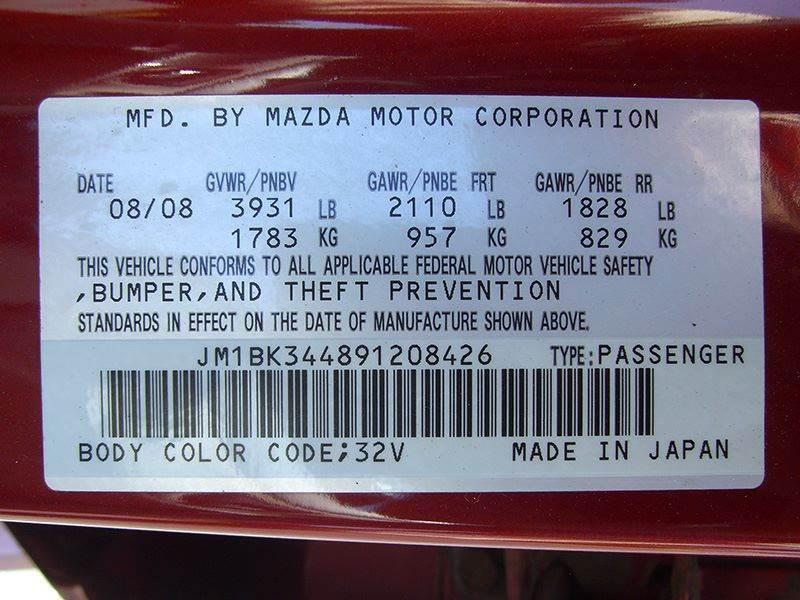 2009 mazda 3 users guide professional user manual ebooks u2022 rh justusermanual today Mazdaspeed 3 Used Mazda 3