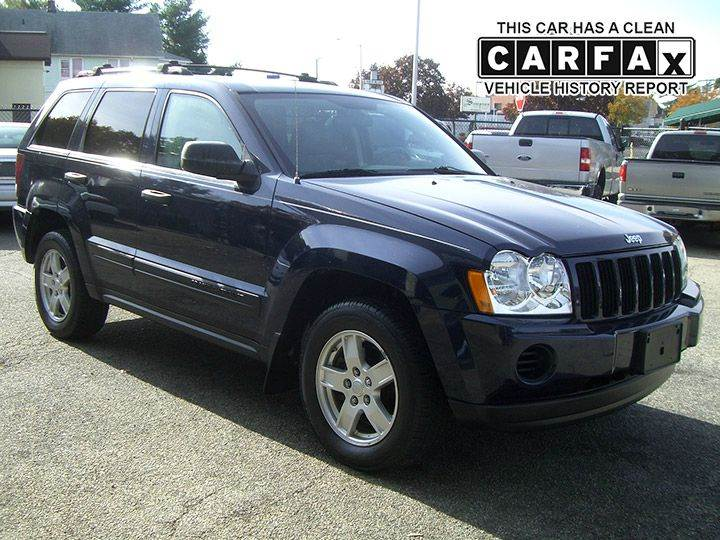 2005 jeep grand cherokee for sale in bourbonnais il. Black Bedroom Furniture Sets. Home Design Ideas