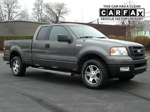 ford trucks for sale in springfield ma. Black Bedroom Furniture Sets. Home Design Ideas