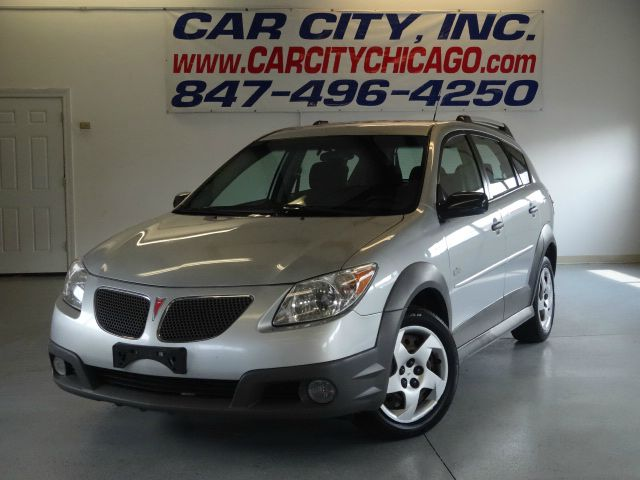 2008 Pontiac Vibe for sale in Palatine IL