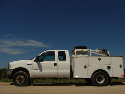 used diesel trucks for sale charleston wv. Black Bedroom Furniture Sets. Home Design Ideas