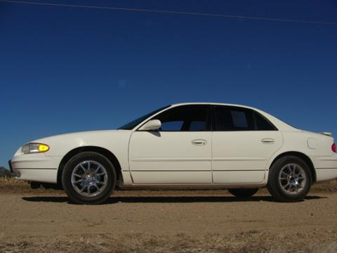 2004 Buick Regal for sale in Hastings, NE