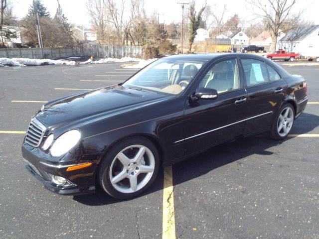 used cars lexington ky buy here pay here used cars lexington autos weblog. Black Bedroom Furniture Sets. Home Design Ideas