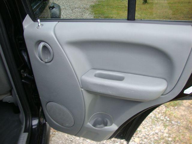 2008 Jeep JK Wrangler Unlimited 4 Door V6 Auto $17,995 3BE71A4B-E0DE-4A96-B4FC-3EA465B1435B_10