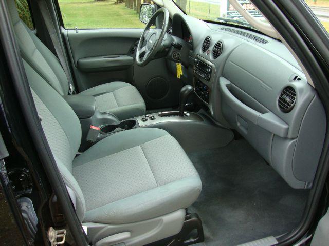 2008 Jeep JK Wrangler Unlimited 4 Door V6 Auto $17,995 3BE71A4B-E0DE-4A96-B4FC-3EA465B1435B_11