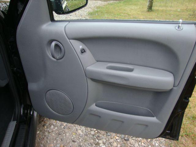 2008 Jeep JK Wrangler Unlimited 4 Door V6 Auto $17,995 3BE71A4B-E0DE-4A96-B4FC-3EA465B1435B_12