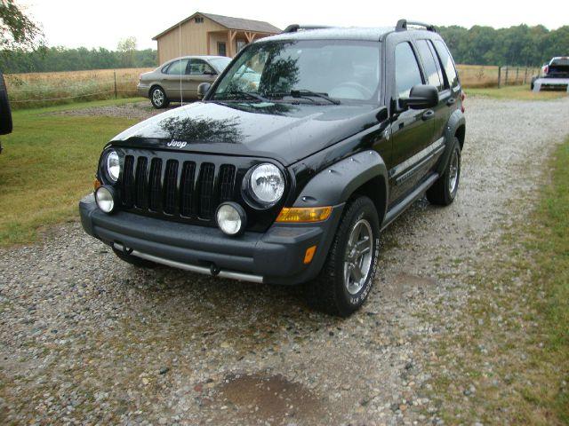 2008 Jeep JK Wrangler Unlimited 4 Door V6 Auto $17,995 3BE71A4B-E0DE-4A96-B4FC-3EA465B1435B_15